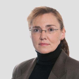 Sallier Bauträger Frau Bender