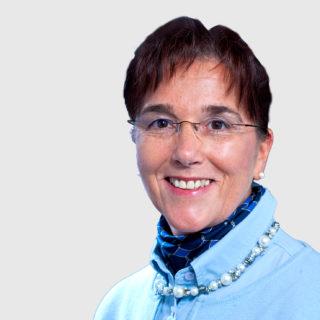 Sallier Bauträger Frau Cordes Verwaltung