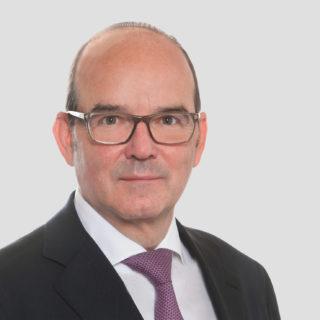 Sallier Bauträger Herr Jürgen Sallier