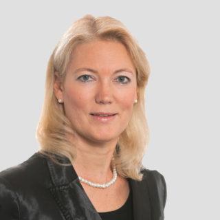 Sallier Bauträger Frau Tausendfreund